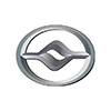 huanghai-logo