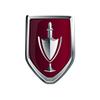 jinbei-logo