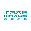 maxus-logo